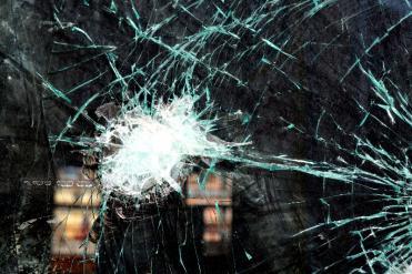 Pose de verre trempé à Vinennes, Saint-Mandé, Bagnolet...